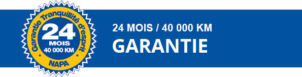 garantie_24_mois.jpg